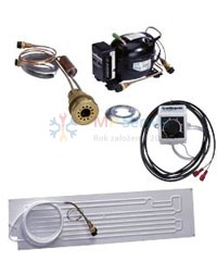 wim-cooling-unit-SP-SP2553-200.jpg