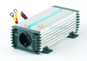 PerfectPower-PP-604-Inverter-Front-Side.jpg